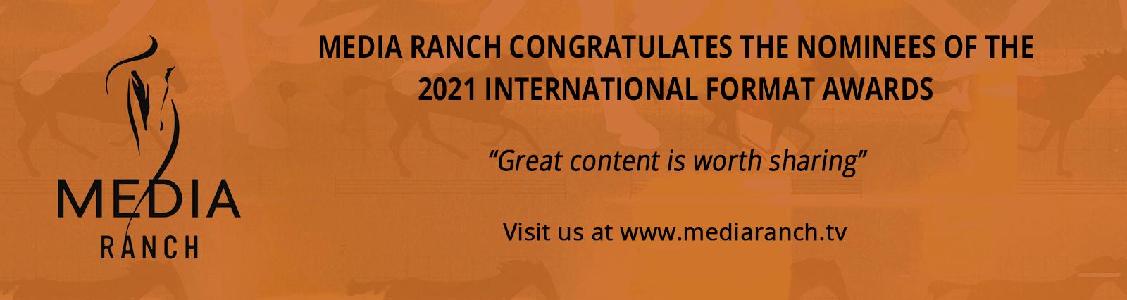 Media Ranch Banner